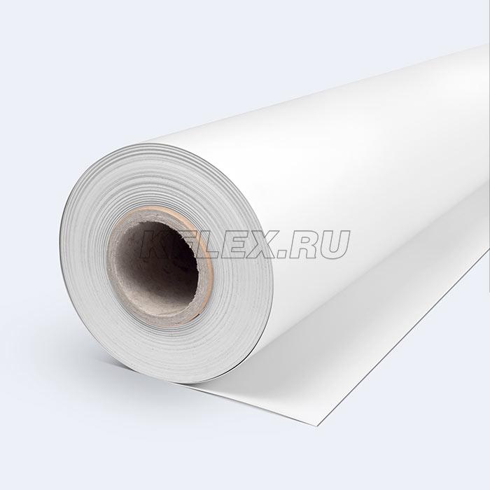 Покрытия PVC grey/white